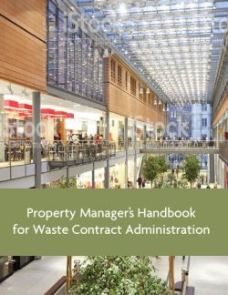 Property_Managers_Handbook_Cover