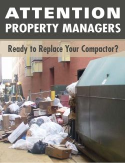 Trade-In_Your_Compactor_Cover