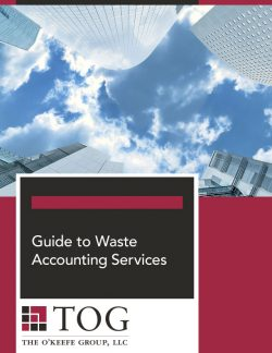 guide_waste_accounting-services-cover